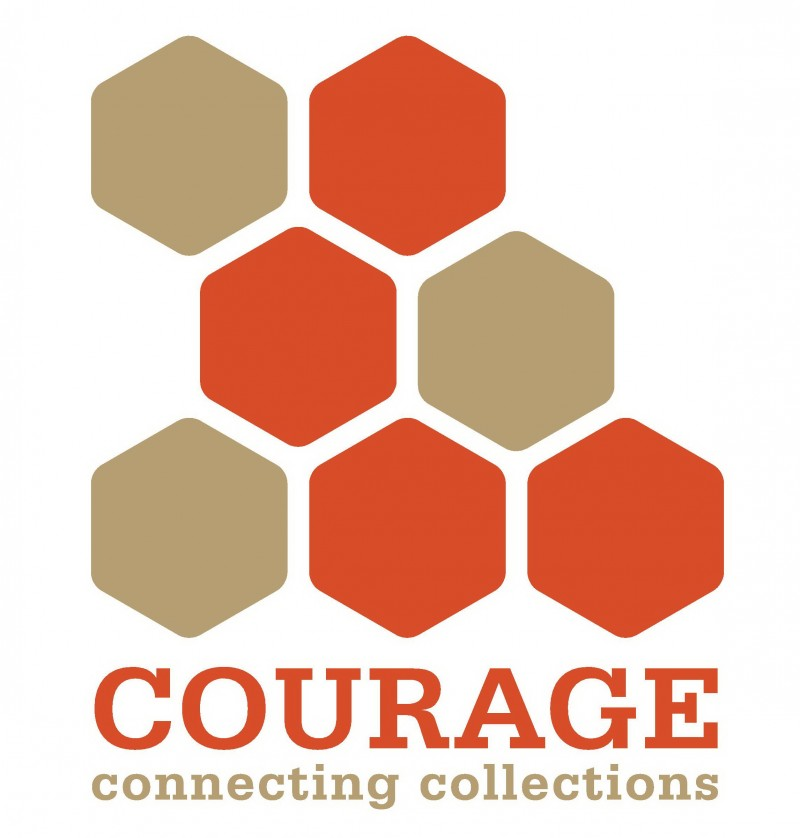 COURAGE_new_logo_zoom