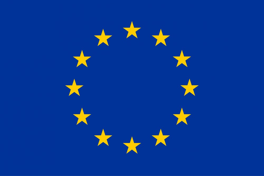 EU logo flag_yellow_high