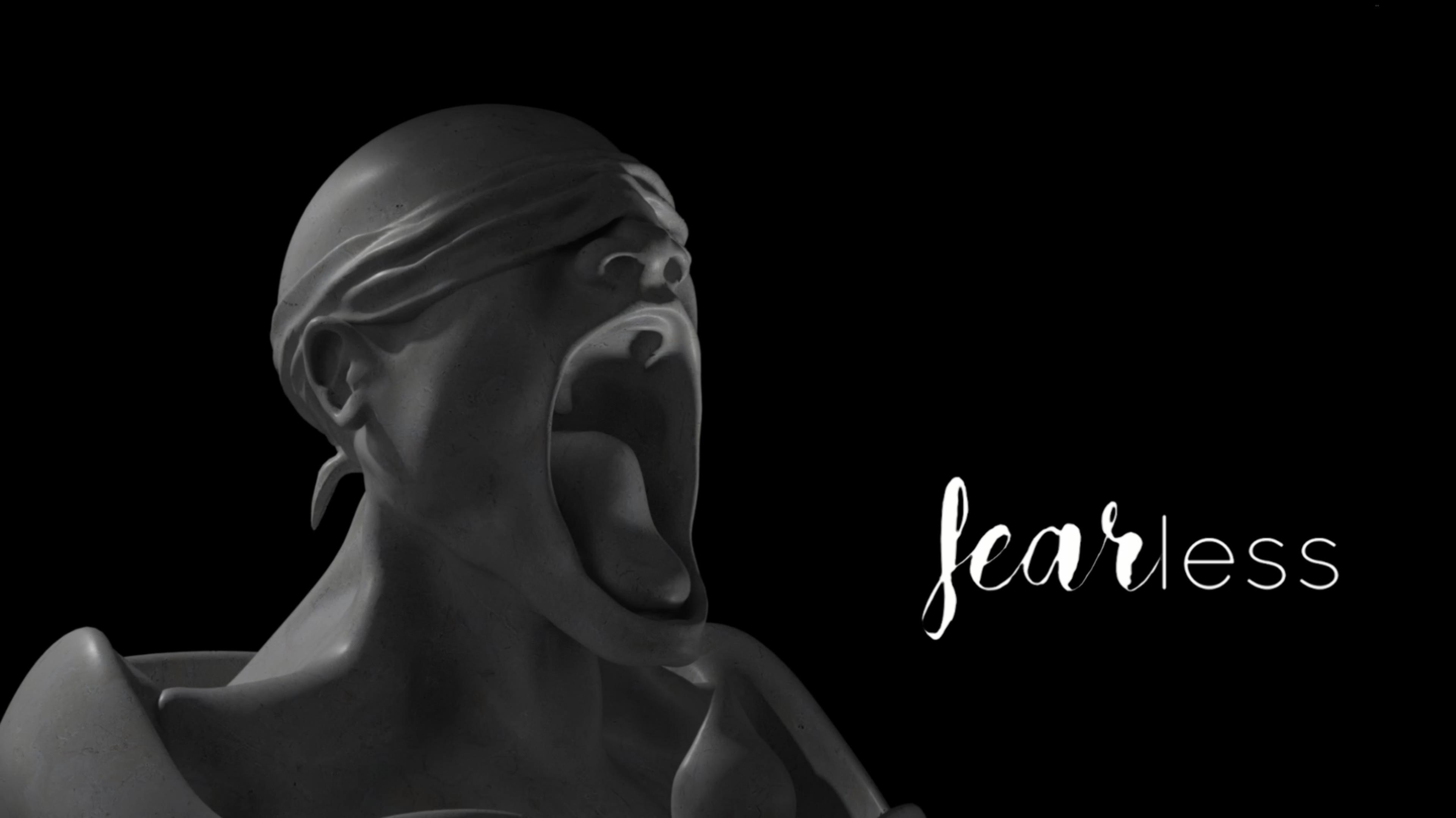 xszlama_norbert_fearless_1
