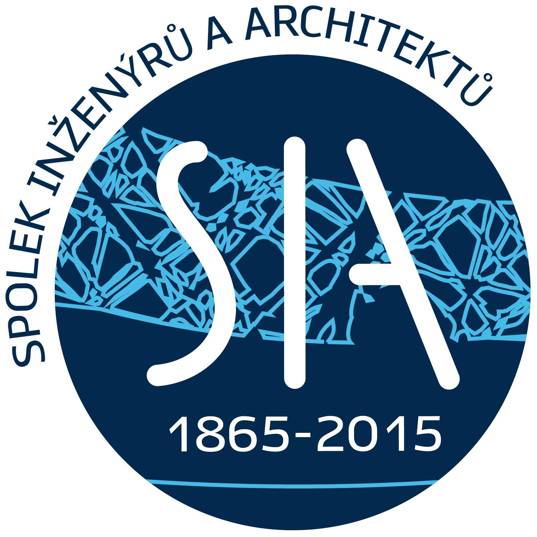 SIA_Logo_blue