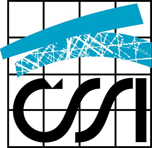 logo_cssi
