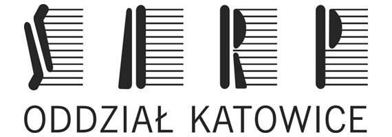 katowice_logo_Sarp