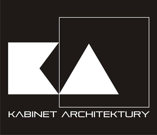 logo-kabinetarchitektury