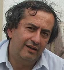 Farago Miklos