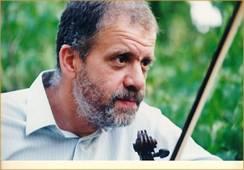Varga Ferenc