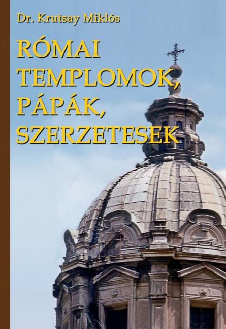 Római_templomok