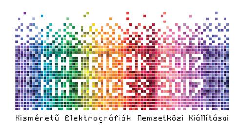 metmatricák2017