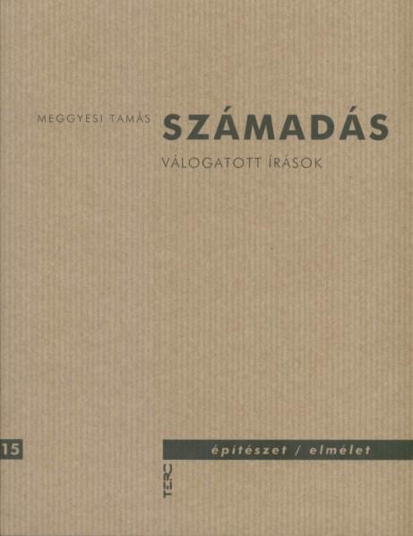 szamadas_l