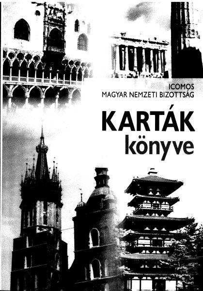 Könyvbemutató_Karták könyve