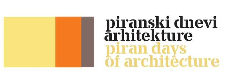 PDA 2017_logo