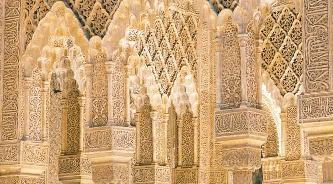 alhambra_patio_leones_columnas_t1800110.jpg_1306973099