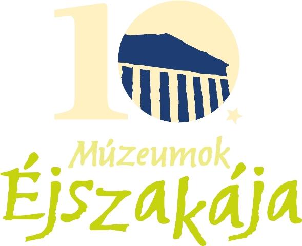 Muzej_10_logo_sotet_alapra