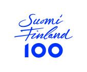 Suomi100-Logo60x50mm