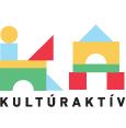 kulturaktiv.logo