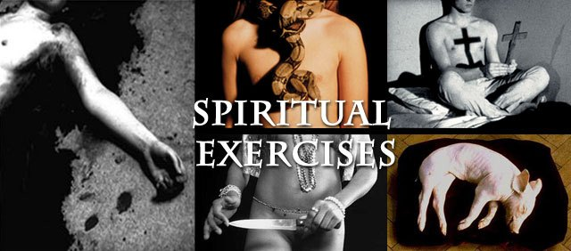 spiritual-exercises-header