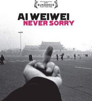 10_19_AI-WEIWEI-NEVER-SORRY