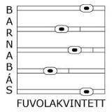 logo_barnabaskvintett