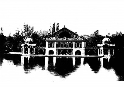 1880_körül