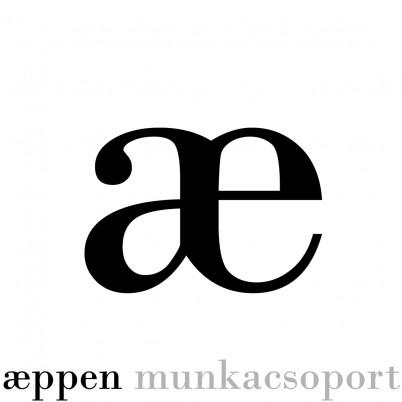 aeppen_munkacsoport_logo