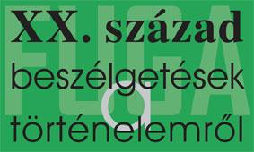 xx-web