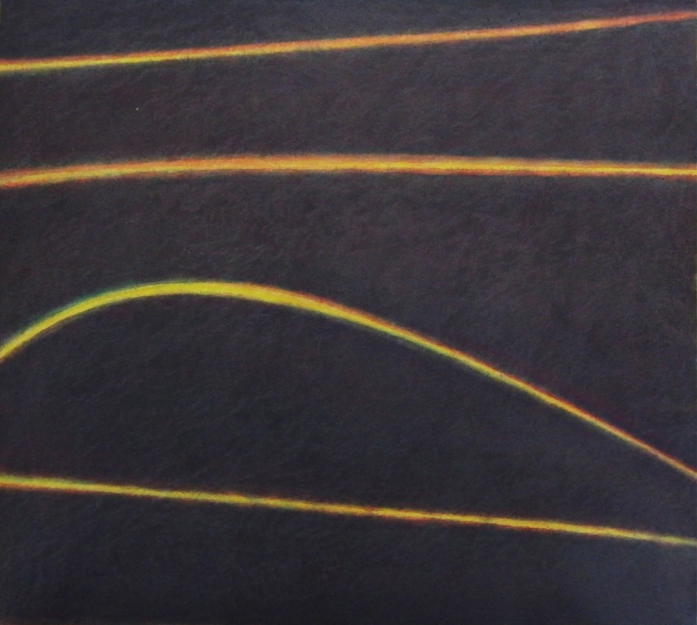 HJG.Lichtlinien-Horizonte 2012 web