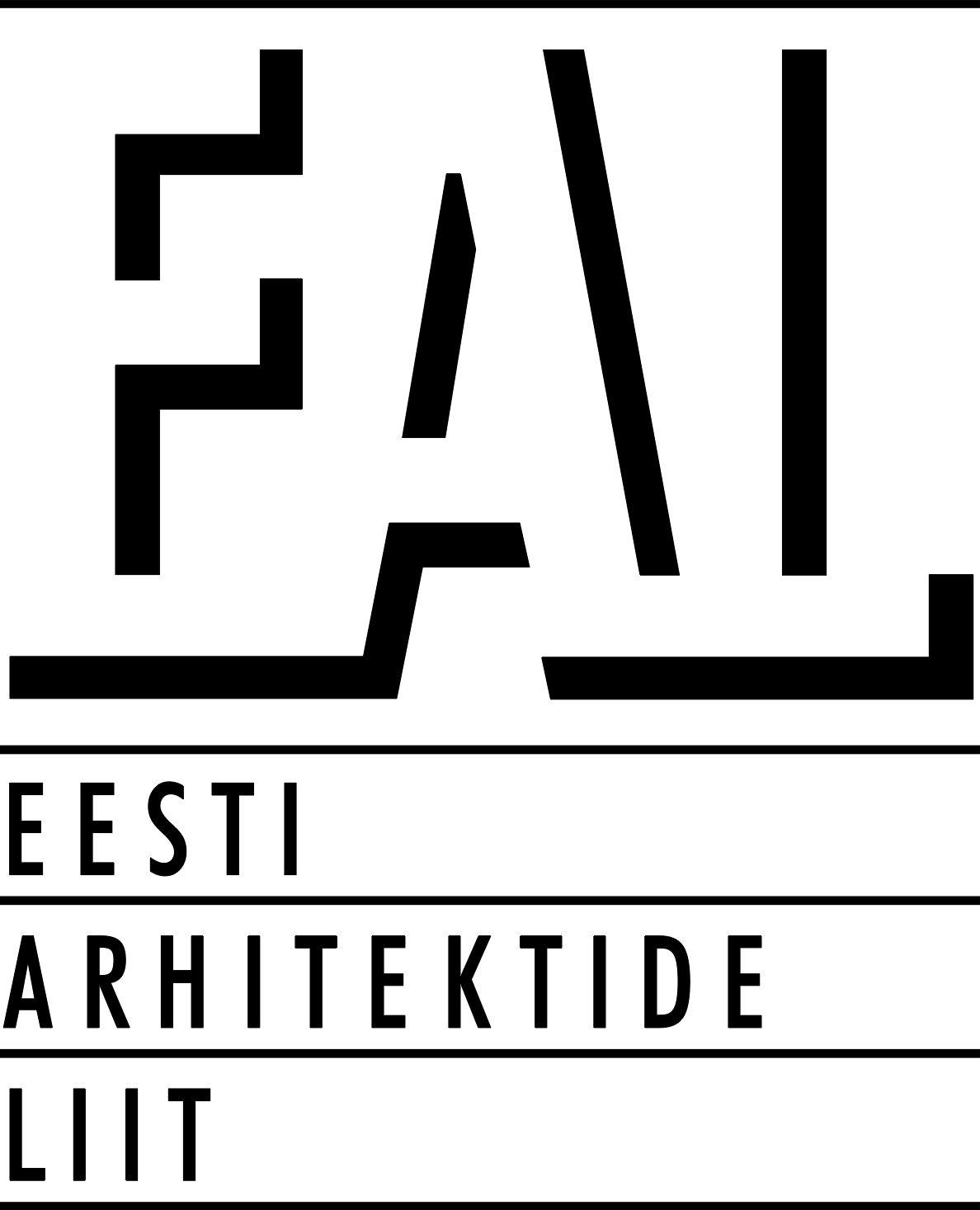eal_logo