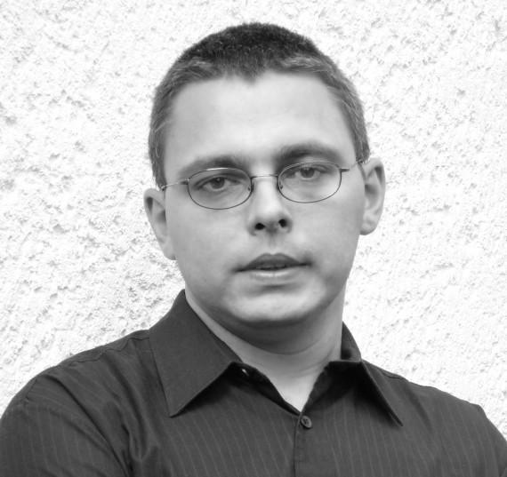 Dragomán-György