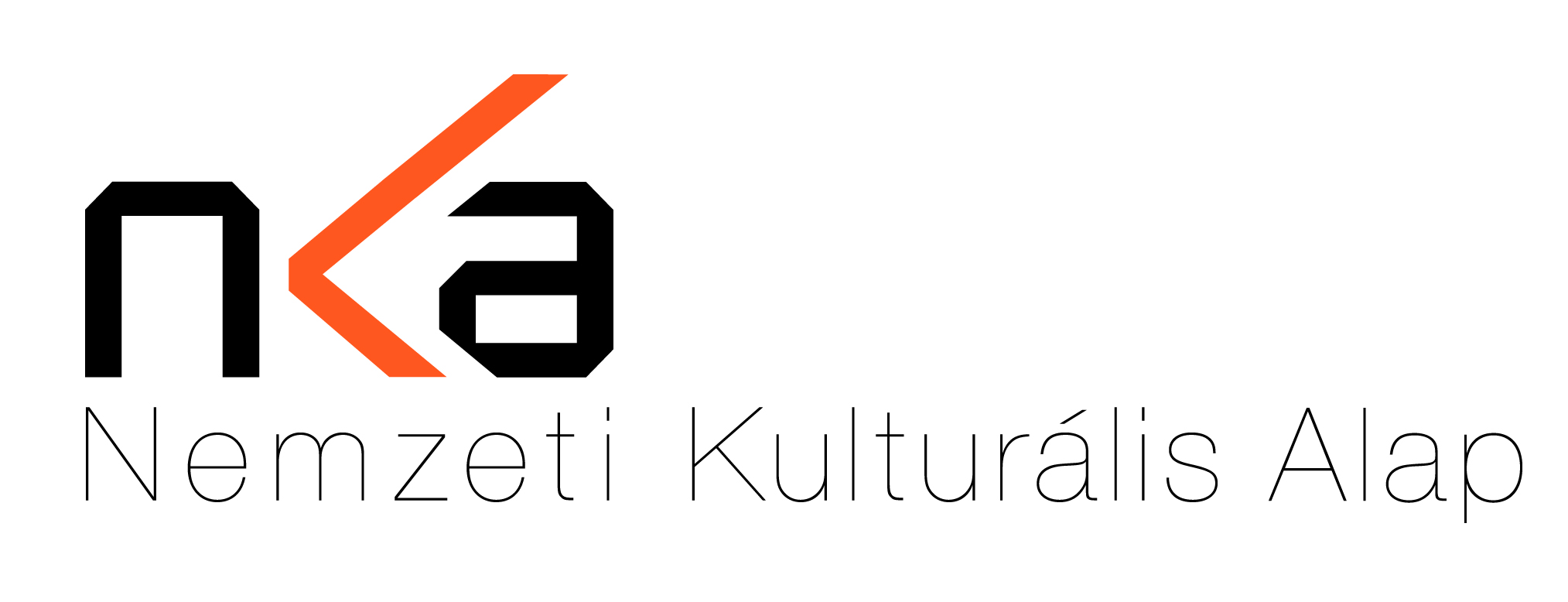 NKA_logo_2012_CMYK