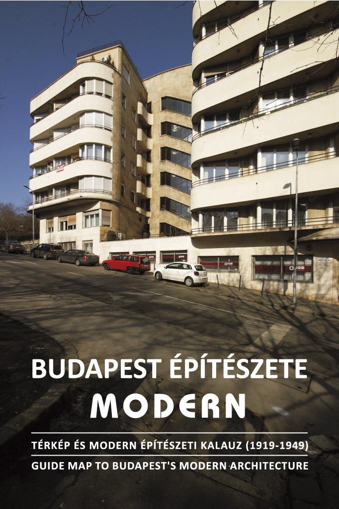 modern_back copy
