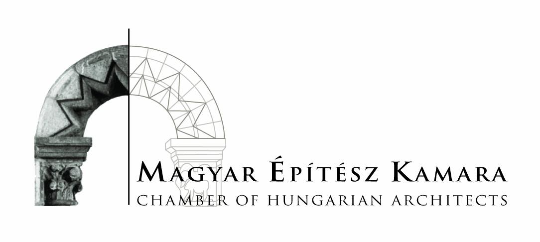MÉK új logója