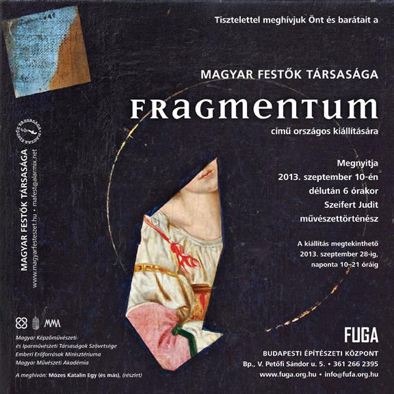 Fragmentum_meghivo_email-web