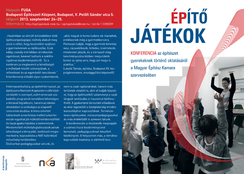EpitJatek_SZORO_uj_2-1 web