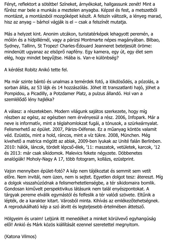 KV_Fény - szerkezetek_Vargha Márk Péter & Robitz Anikó kiállítása-2