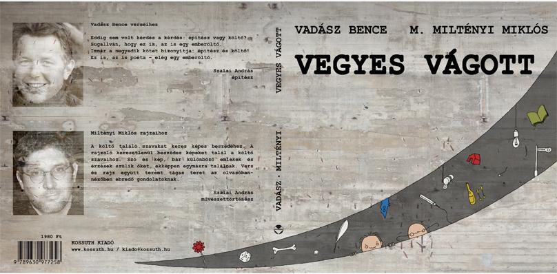 VB MM VV.PDF
