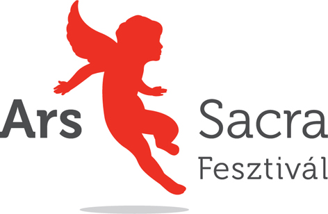 ArsSacra_logo_szmh_felirattal:b