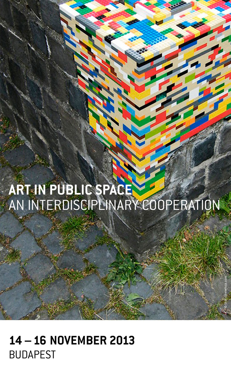 Art-in-Public-Space-Budapest-Image