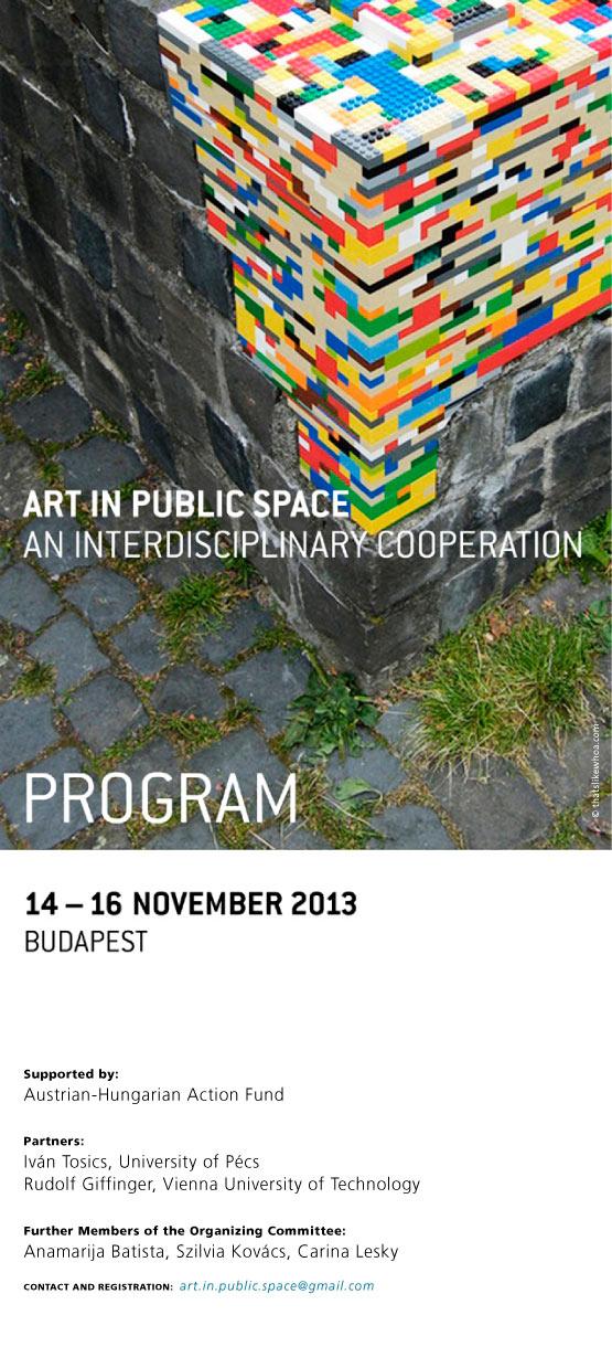 Art-in-Public-Space-Budapest-Programm-s01-v3 (1)