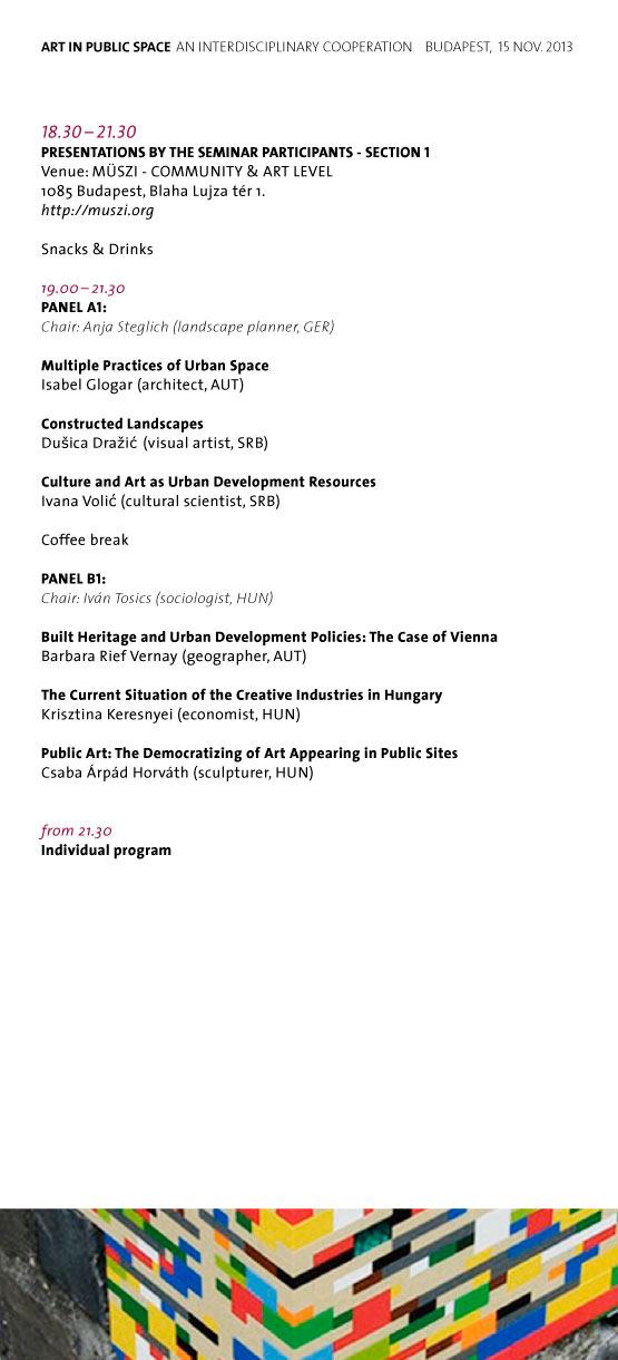 Art-in-Public-Space-Budapest-Programm-s04-v3