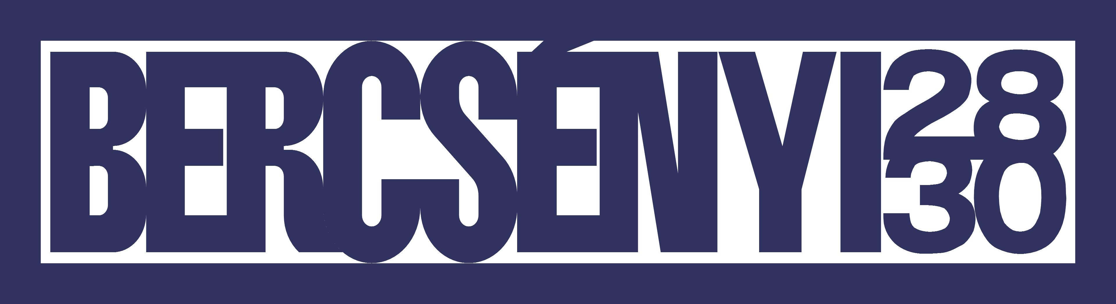 bercsényi logo