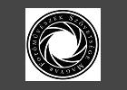 fotomuvesz_szov_logo_belyegkep