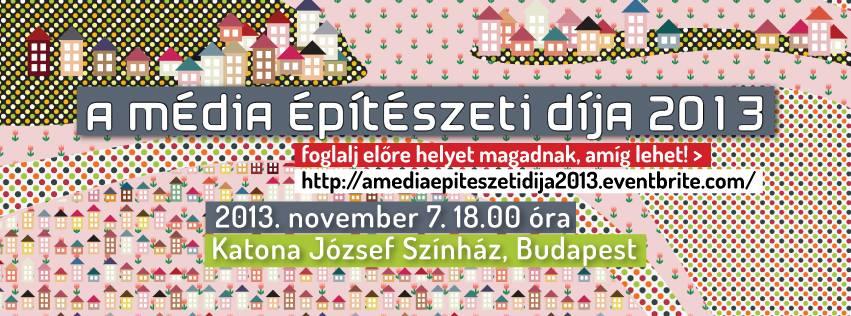 mediaepdij2013.2