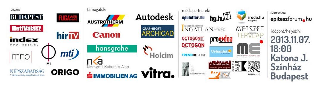 mediaepdij2013