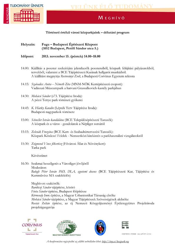 program 2 web