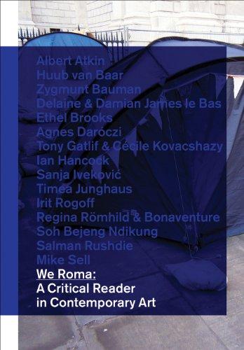 we roma