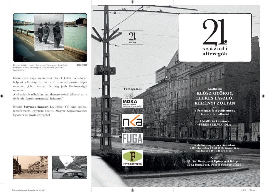 21szazadialteregok_leporello-1 web
