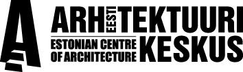 Arhitektuurikeskus