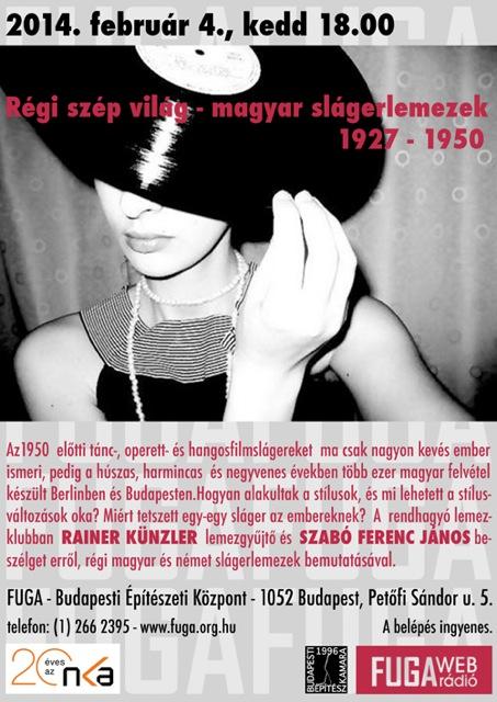 Lemezklub_web