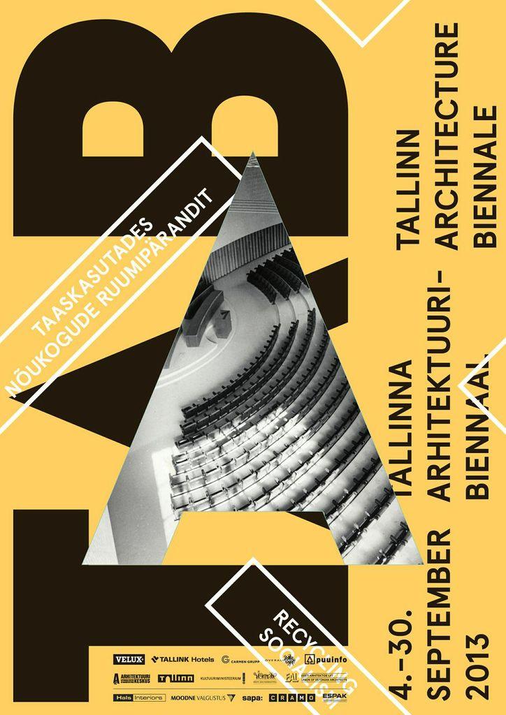 TAB-2013-poster-1