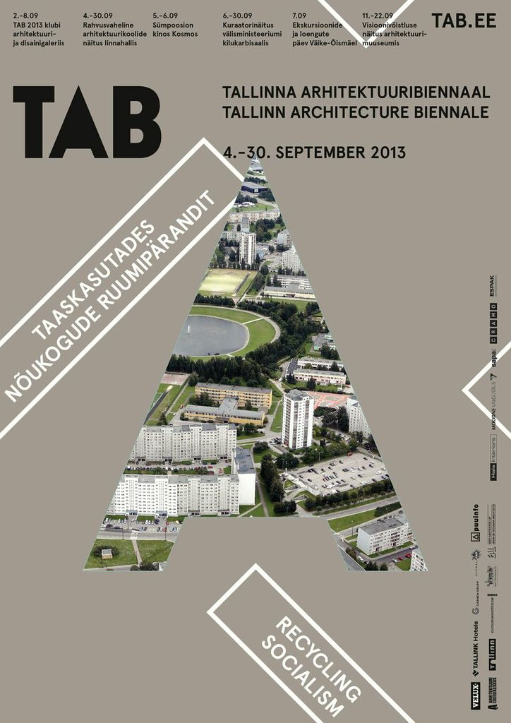 TAB-2013-poster-2