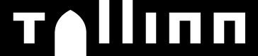 Tallinn_logo